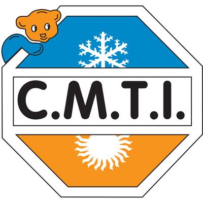 Cmti di Monfreda - Riscaldamento - apparecchi e materiali Isernia