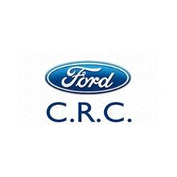 C.R.C. Centro Riparazioni Ford Roma - Autofficine e centri assistenza Roma