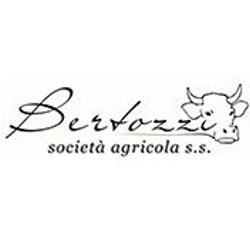 Società Agricola Bertozzi - Aziende agricole Bertinoro