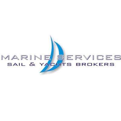 Marine Services Italy - Porti, darsene e servizi portuali Varazze