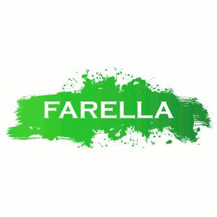 Colorificio Ferramenta Farella - Ferramenta - vendita al dettaglio Portici