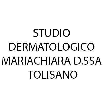 Studio Dermatologico Tolisano - Medici specialisti - dermatologia e malattie veneree Campobasso