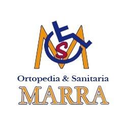 Ortopedia Marra - Ortopedia - articoli Napoli