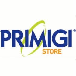 Primigi Store - Articoli per neonati e bambini Città di San Marino
