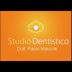 Studio Odontoiatrico Manzotti di Manzotti Dr. Paolo - Dentisti medici chirurghi ed odontoiatri La Spezia