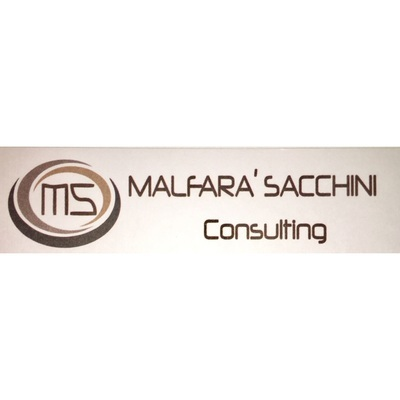 Malfarà Sacchini Consulting
