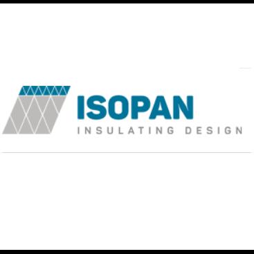 Isopan S.p.a. - Pannelli - produzione e commercio Patrica