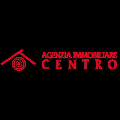 Agenzia Immobiliare Centro - Agenzie immobiliari Benevento