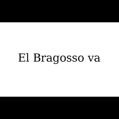 El Bragosso Va... Escursioni Nautiche - Navigazione marittima Venezia
