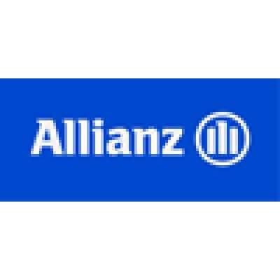 Allianz - Euroassifin di di Bartolo Filippina e Celi Carla - Assicurazioni - agenzie e consulenze Catania