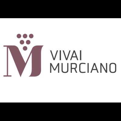 Vivai Murciano - Vivai piante e fiori Otranto