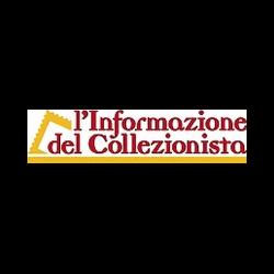 L'Informazione del Collezionista - Giornali, libri e riviste - distribuzione e diffusione Pescara