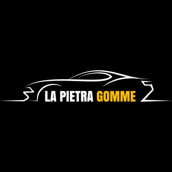 La Pietra Service - Officina, Revisioni, Gomme - Pneumatici - commercio e riparazione Cantagrillo