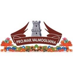 Pro.Mar. Valmogliana - Alimentari - produzione e ingrosso Borzonasca