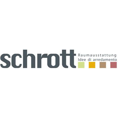 Schrott Walter e Co. - Materassi - vendita al dettaglio Merano