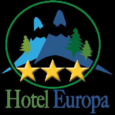 Hotel Europa - Ristoranti Madonna di Campiglio