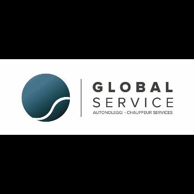 Autonoleggio Global Service - Autonoleggio Castelfranco Veneto