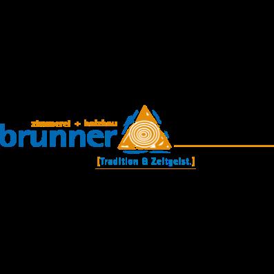 Brunner Andreas - Carpentiere - Carpenterie legno Rasun-Anterselva