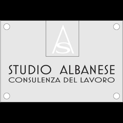 Studio Albanese Serafino - Consulenza del lavoro Conegliano