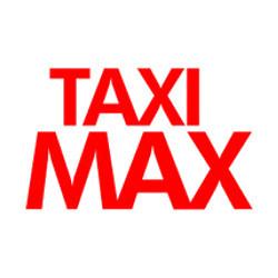 Taxi.Max - Aeroporti e servizi aeroportuali Pietra Ligure