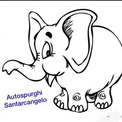 Autospurghi Santarcangelo - Fognature Santarcangelo di Romagna