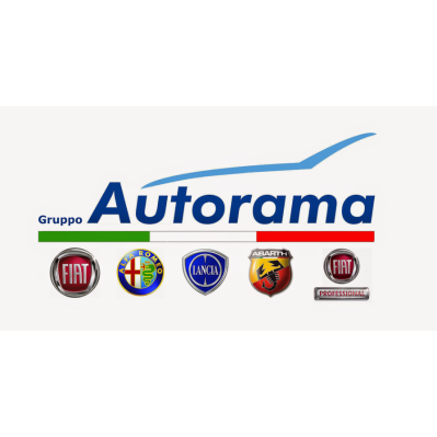Gruppo Autorama - Automobili - commercio Sassuolo