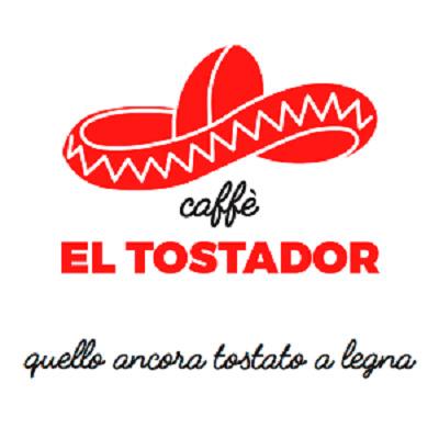Caffè El Tostador - Torrefazione di caffe' ed affini - lavorazione e ingrosso Teverola