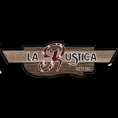 La Rustica - Pizzerie Castiglione Torinese
