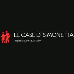 Le Case di Simonetta - Alberghi Siena