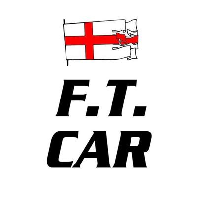 F.t. Car