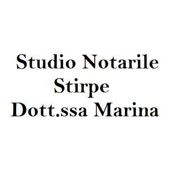 Studio Notarile Stirpe Dottoressa Marina - Notai - studi Frosinone