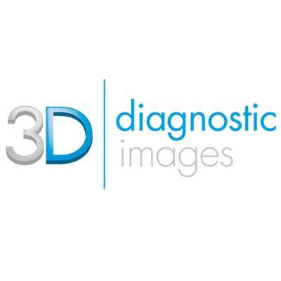 3d Diagnostic Images S.r.l. - Radiologia ed ecografia - gabinetti e studi Udine