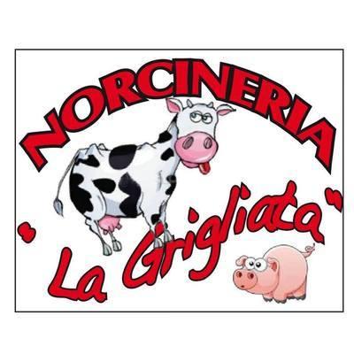 Norcineria La Grigliata - Gastronomie, salumerie e rosticcerie Carchitti