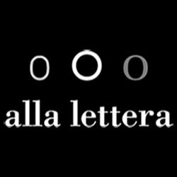 Alla Lettera - Ristoranti Torino
