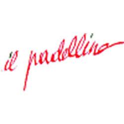 Il Padellino - Ristoranti Torino