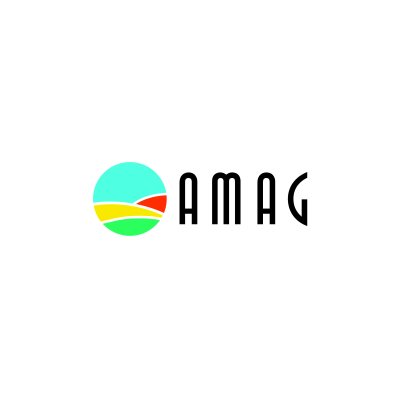 A.M.A.G. Spa - Azienda Multiutility Acqua Gas - Gas e metano - societa' di produzione e servizi Alessandria