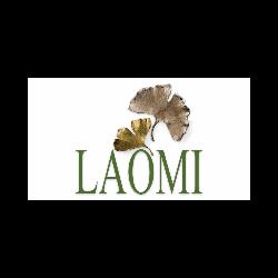 Laomi - Laboratorio Orafo - Gioiellerie e oreficerie - vendita al dettaglio Basaldella