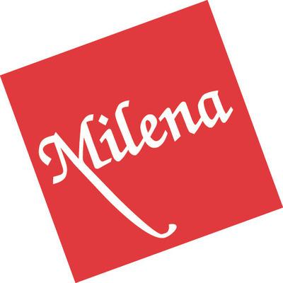 Salone Milena Parrucchiere - Parrucchieri per uomo Pordenone