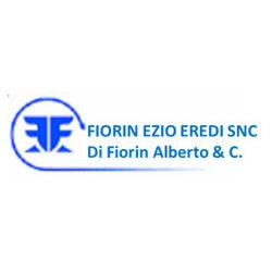 Fiorin Ezio Eredi