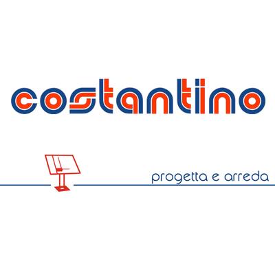 Materioteca Costantino - Arredamenti - vendita al dettaglio Secondigliano