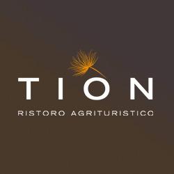 Agriturismo Tion - Agriturismo Pradamano