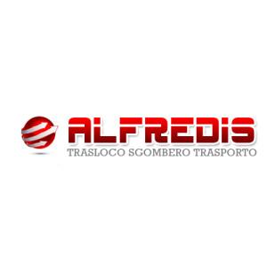 Traslochi Alfredis - Trasporti Udine