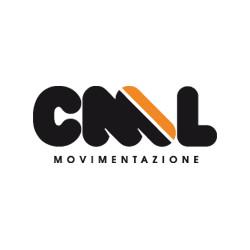 CML Carrelli Elevatori - Carrelli elevatori e trasportatori - commercio e noleggio Borgone Susa