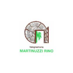Falegnameria Martinuzzi - Falegnami Pordenone