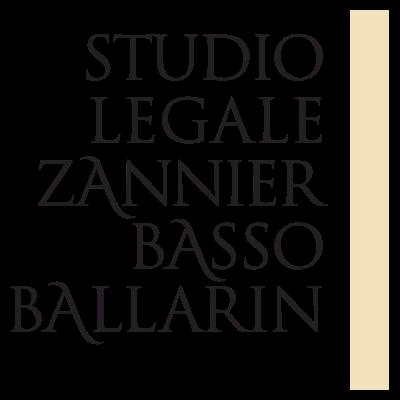 Studio Legale Zannier Basso Ballarin - Avvocati - studi Pordenone