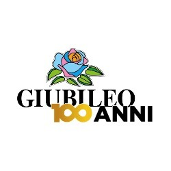 Giubileo Bramante - Onoranze funebri Torino