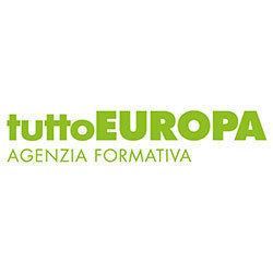 Agenzia Formativa Tuttoeuropa - Scuole di lingue Torino