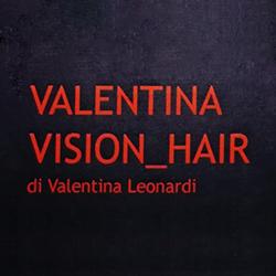 Acconciature L.V. - Parrucchieri per donna Trieste