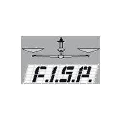 F.I.S.P. Fabbrica Italiana Bilance - Pese a ponte impianti - costruzione e installazione None