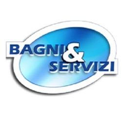 Bagni & Servizi Iniziative Ambientali - Servizi igienici - noleggio Pradamano